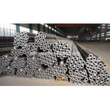 Cold alloy Steel Tubes 8620 4130 4140